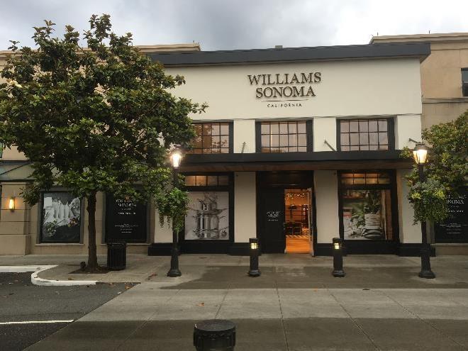 Williams_Sonoma_WA