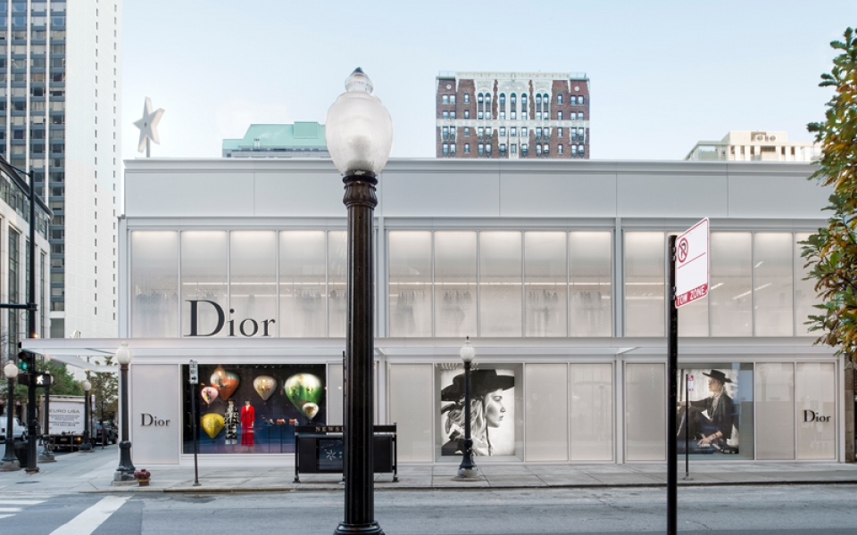 Dior-exterior-side-view