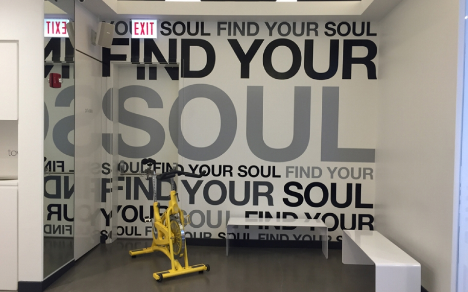 SoulCycle-Interior1