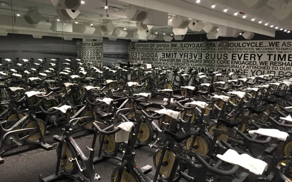 SoulCycle-Interior4