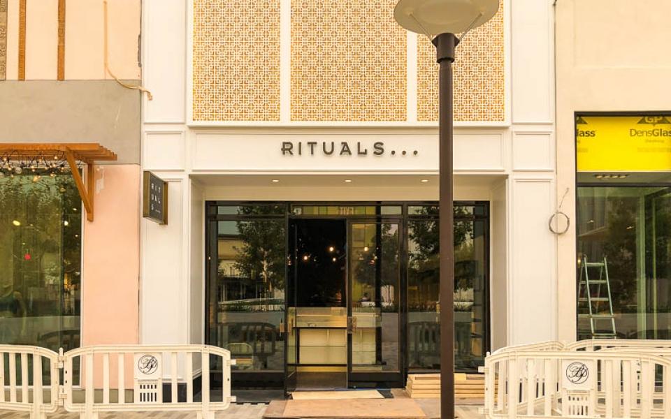 rituals-broadwa-plaza-outside-dev